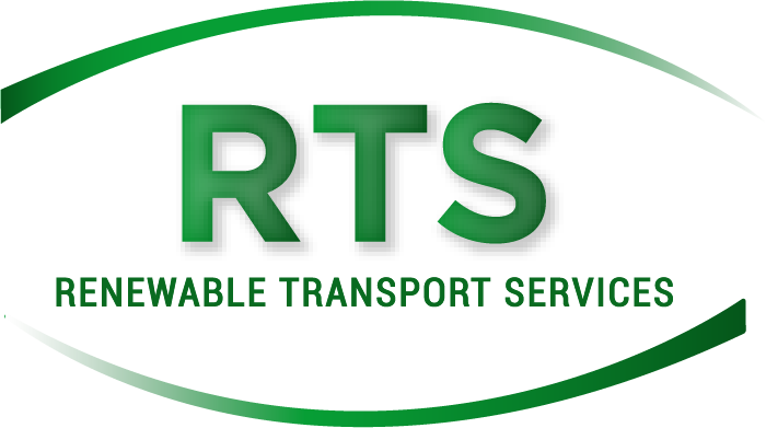 Renewable Transport Service