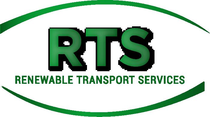 Renewable Transport Service